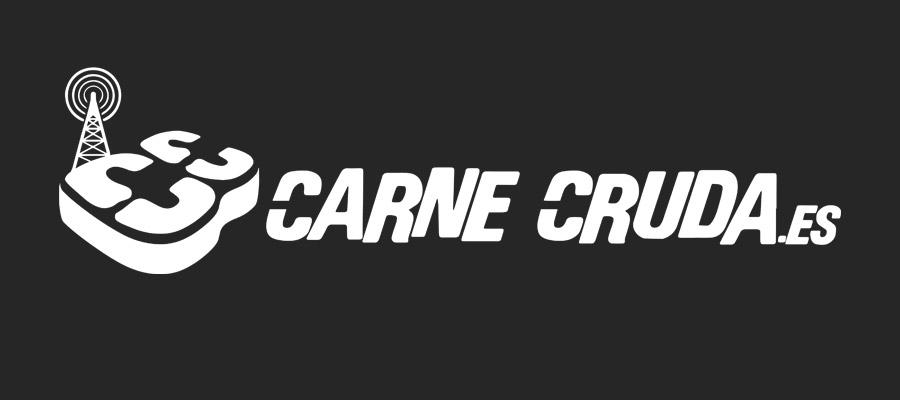 Event: Carne Cruda 3.0