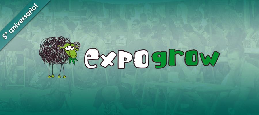 Event: Expogrow
