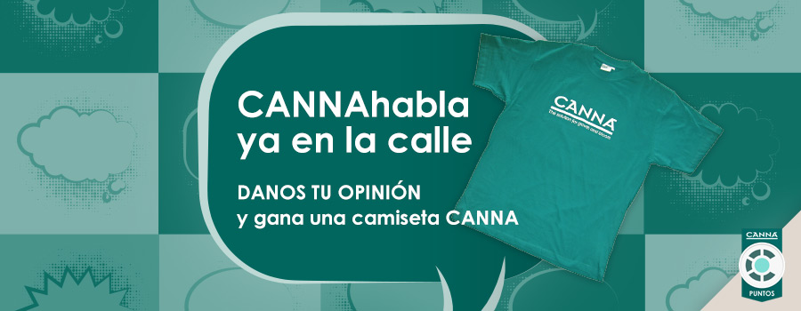 CANNAhabla survey 2017