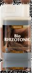 BioRHIZOTONIC