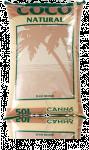 CANNA Coco Natural