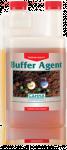 CANNA COGr Buffer Agent