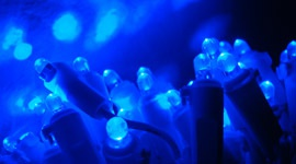 Nuevos sistemas de iluminación