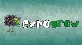 Expogrow
