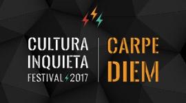 Carpe Diem Festival 2017