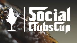 Social Clubs Cannabis Cup 2015, 2ª Edición