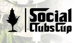 Social Clubs Cup 2016, 3rd edition